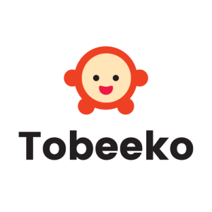Tobeeko.com   Clients   Adkomu