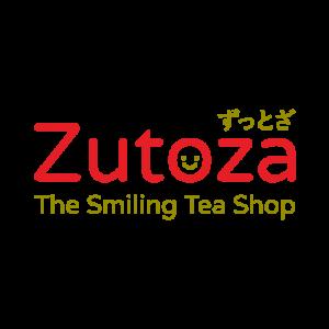 Zutoza.com   Clients   Adkomu