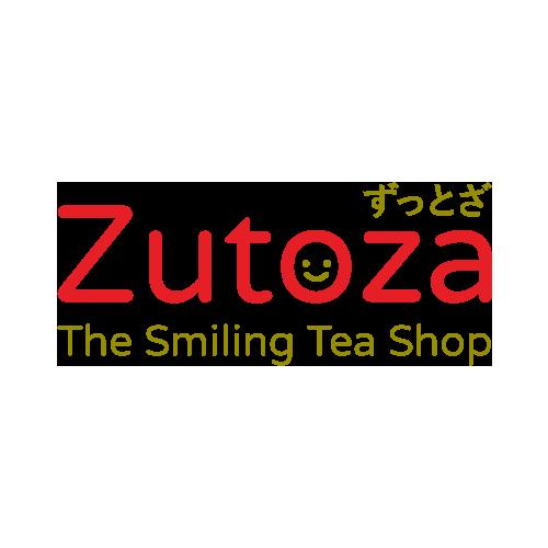 Zutoza.com | Clients | Adkomu