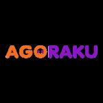 Agoraku.com | Clients | Adkomu