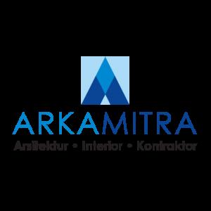 Arkamitra Kontraktor   Clients   Adkomu