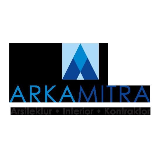 Arkamitra Kontraktor | Clients | Adkomu