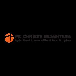 PT. Christy Sejahtera   Clients   Adkomu