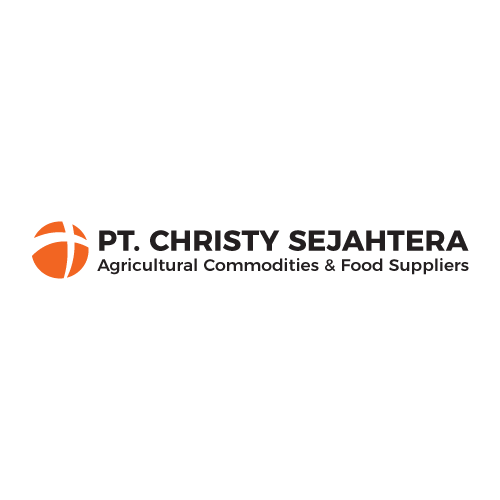 PT. Christy Sejahtera | Clients | Adkomu
