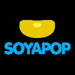 Soyapop.com | Clients | Adkomu