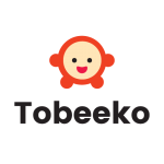 Tobeeko.com | Clients | Adkomu