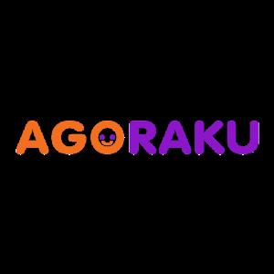 Agoraku.com   Clients   Adkomu